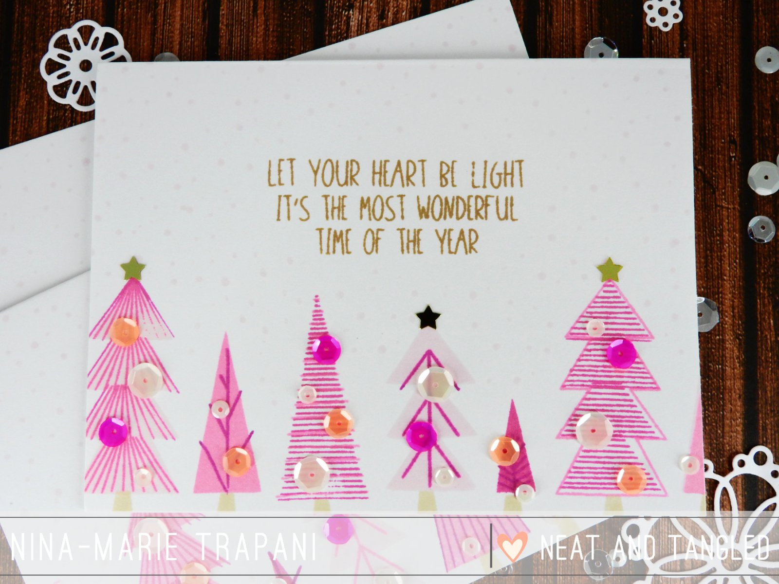 stamp-layering-easy-mass-producing-cards_6