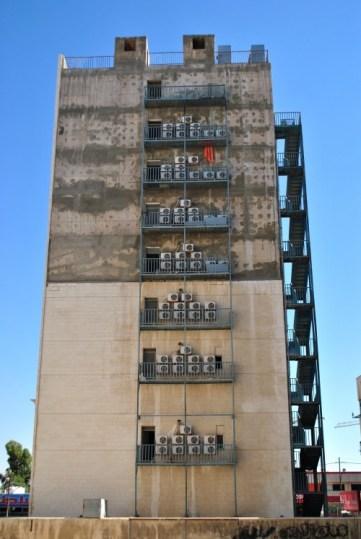 shmeisani apartment building