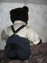beren (14)