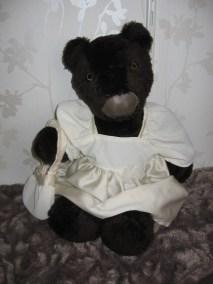 beren (4)