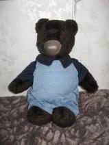 beren (7)