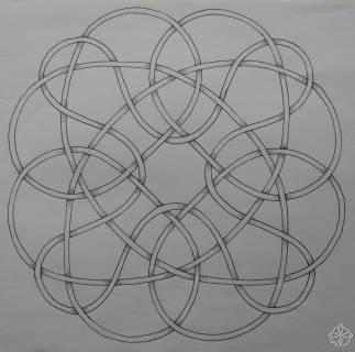 celtknot29