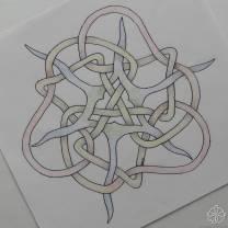 celtknot4