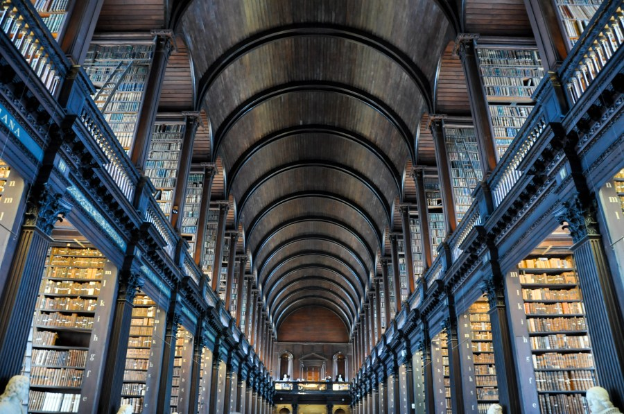 Book of Kells Early Acces