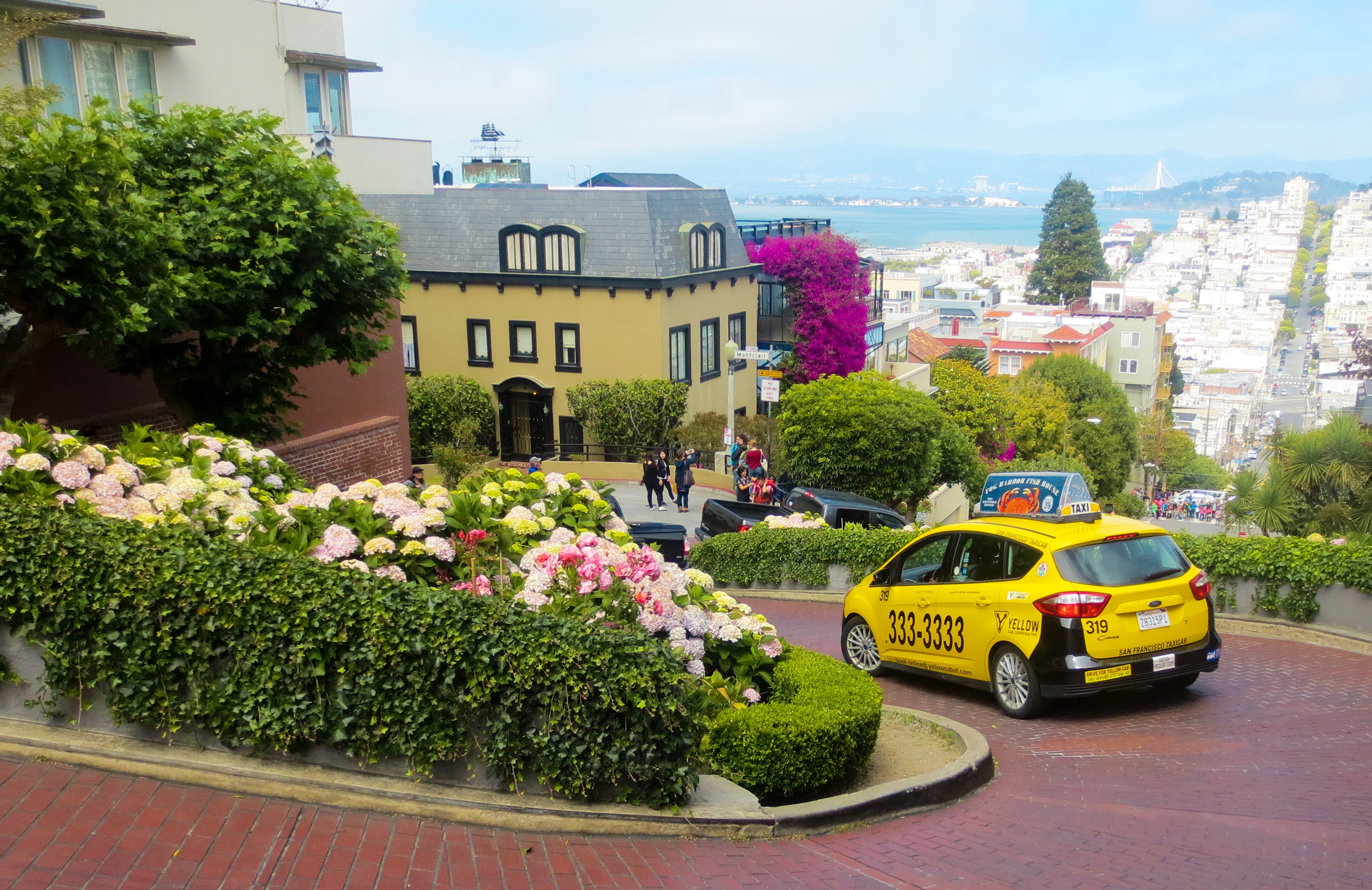 The San Francisco City Pass: Which Attractions to See (and Which to Skip)