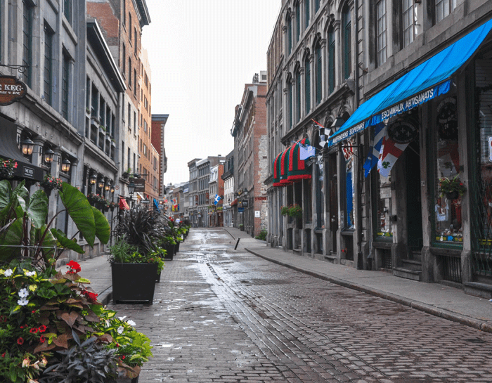What to do in Montreal for 3 Days: Suggested Itinerary and Travel Guide