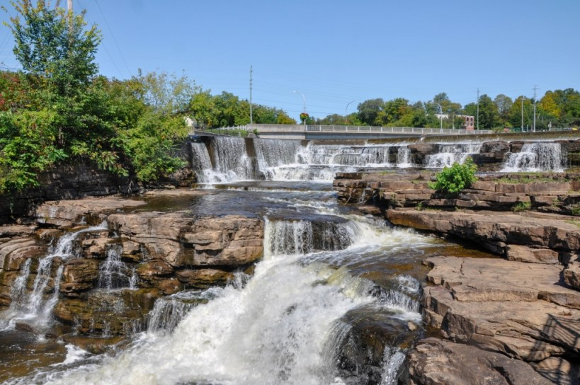 day trip to Almonte