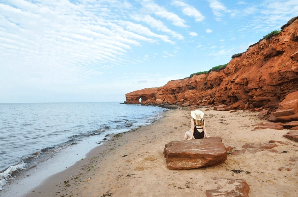 The Best of Prince Edward Island: Things To Do + Itinerary Suggestions