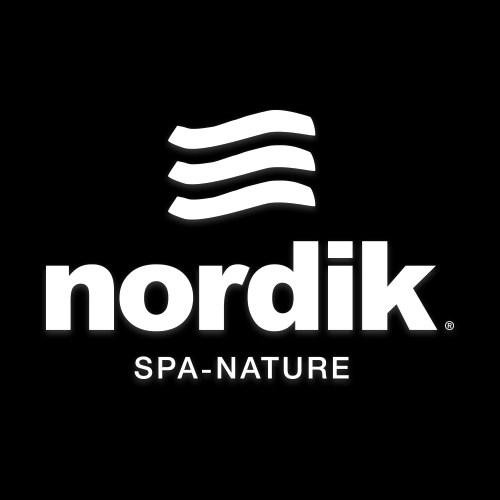 logo-nordik-blanc-sur-noir