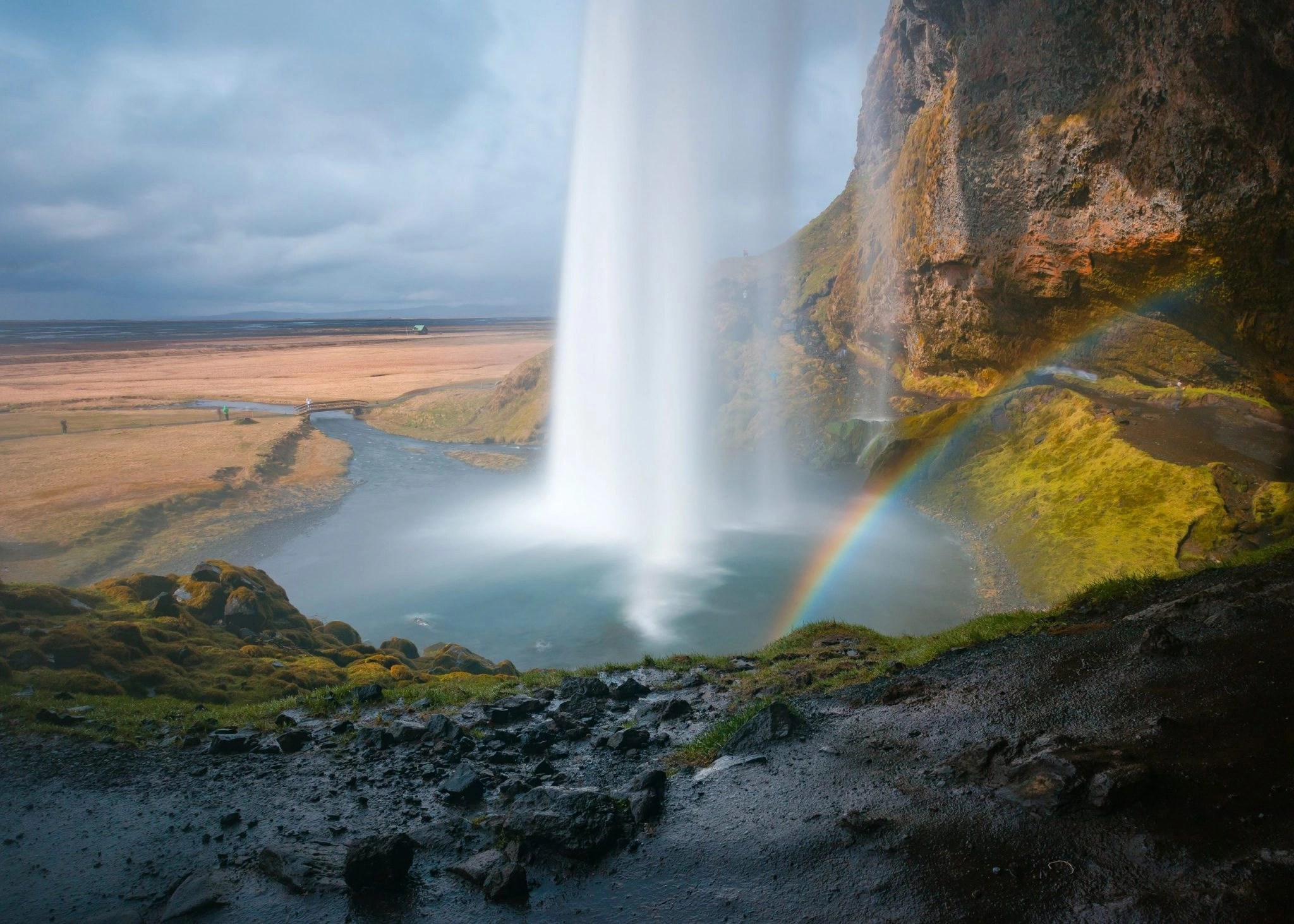 4 Days in Iceland: Suggested Itinerary and Travel Guide