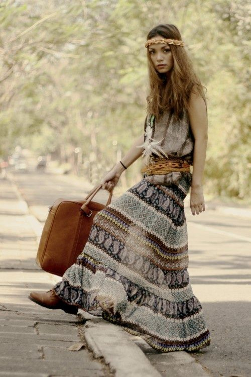 cool summer styles part