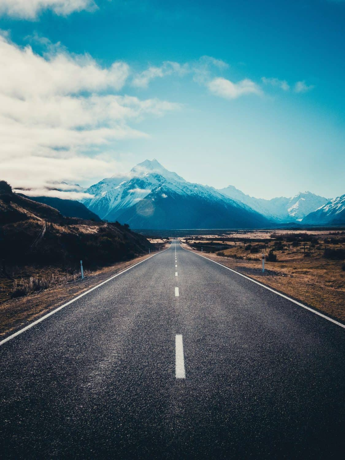 The Complete Guide to New Zealand: Tips and Tricks
