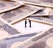お金と政治
