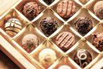 バレンタインデーのチョコレート~もらう側は手作りが嬉しいの?