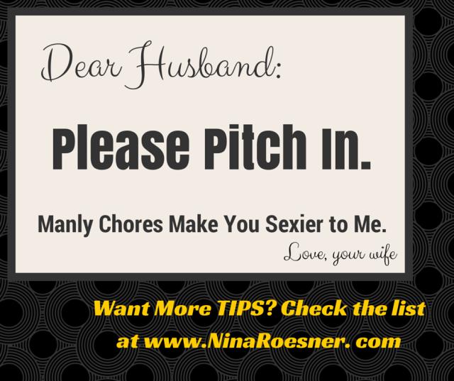 Dear Husbands_ (2)