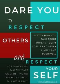 RESPECT (8)