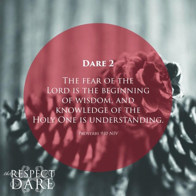 RD_dare-2
