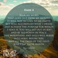 RD_dare-4b