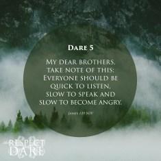 RD_dare-5