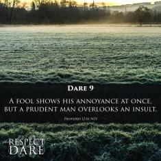 RD_dare-9