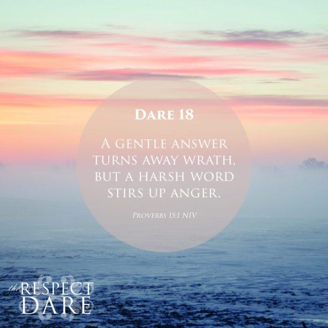 RD_dare-18
