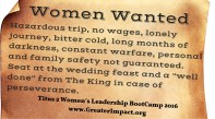 Women Wanted (1)