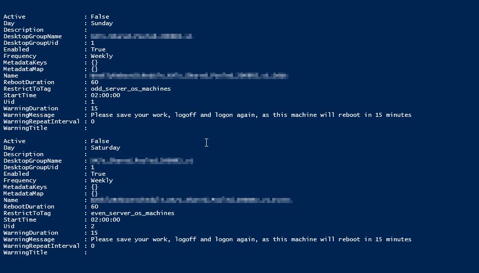 2017-08-02 16_40_04-PWGSXAGSEMDC103 - Remote Desktop Connection Manager v2.7