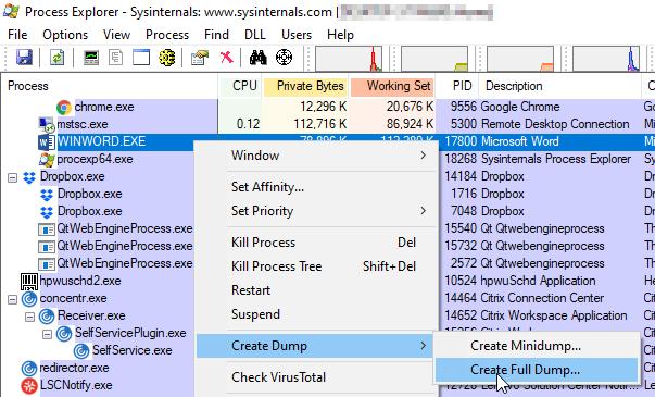 2019-10-04 12_31_12-Process Explorer