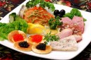 -308-03-30 ninaの料理 055
