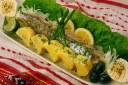 ninaの料理-1 032
