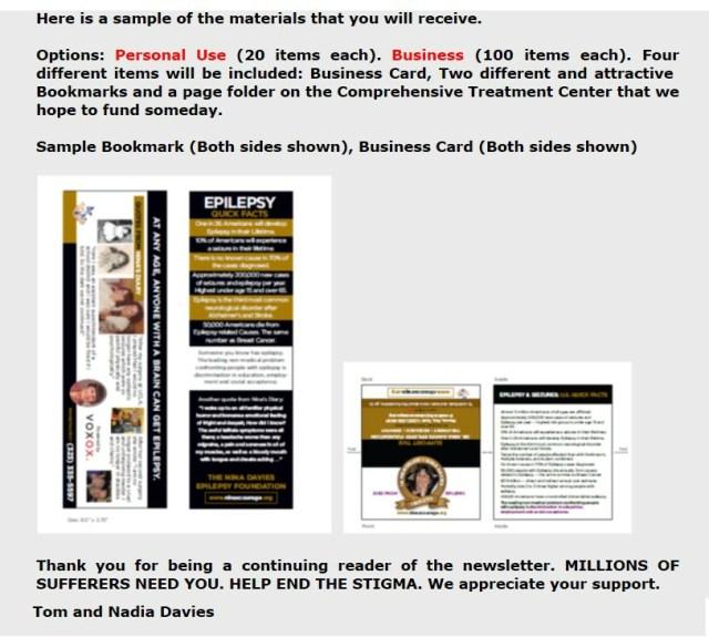 Ashampoo_Snap_2015.09.13_12h46m41s_004_3-Million-Americans-Need-Your-Help-Mozilla-Firefox-e1442173878948
