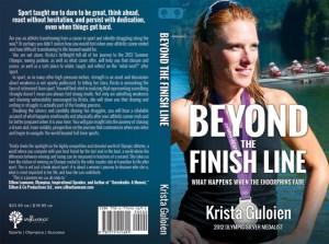 Krista Guloien-Beyond the Finish Line 7