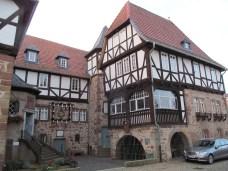 Schwalm Museum