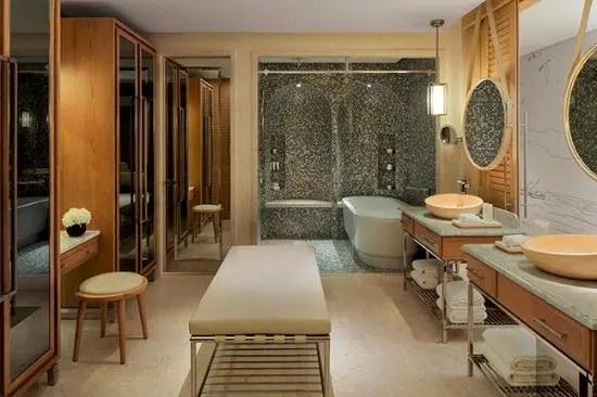 jumeirah-al-naseem-bathroom