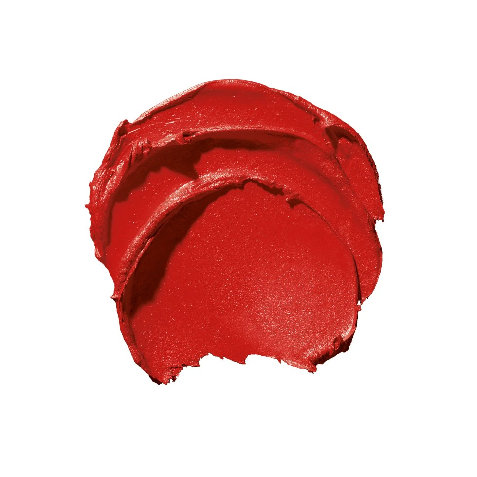 KVD_STUDDED-KISS_SMEAR-HERO_Underage_Red
