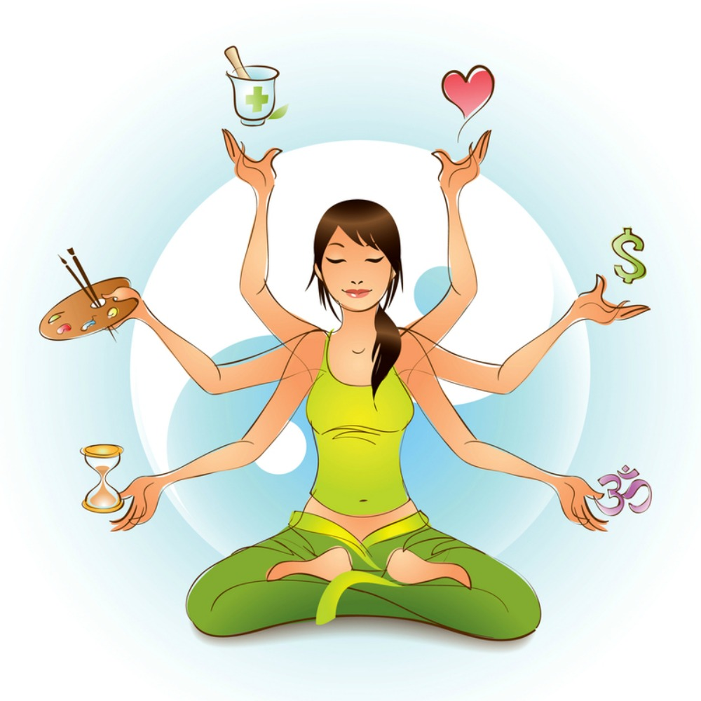 С днем рождения женщину йогу открытки красивые, днем гаи картинках