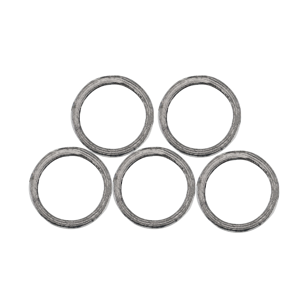 823070 Exhaust Gasket Kit For Yamaha Timberwolf 250 YFB250