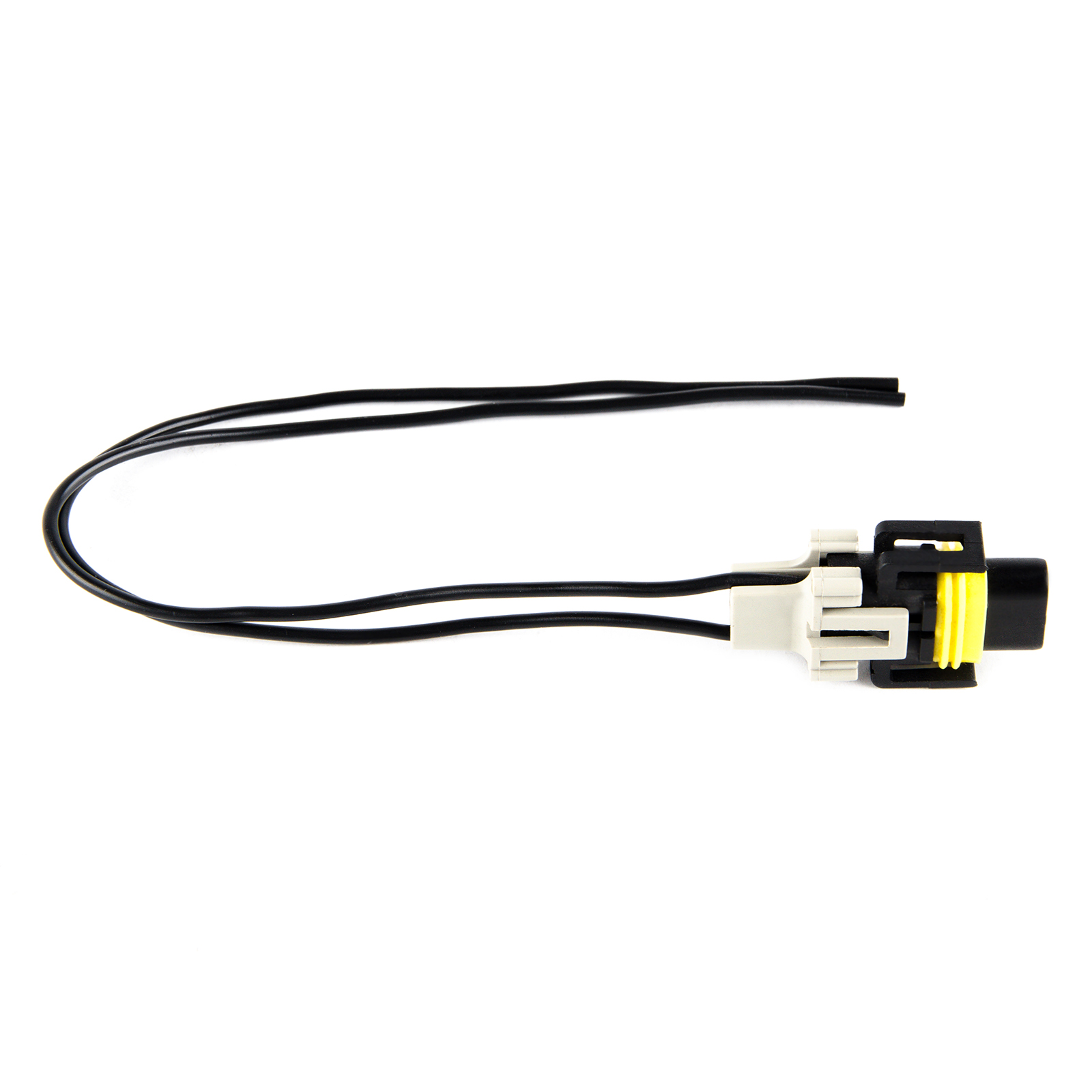 hight resolution of for gm 700r4 t5 4l60e vss vehicle speed sensor connector wiring harness plug