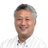 ナインタウン事務局長 伊藤