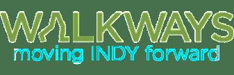 Indy walkways