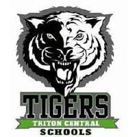 Northwestern Consolidated School Corporation