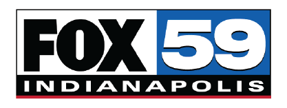 We Joined FOX59 to Talk Bikes, COVID, and Community