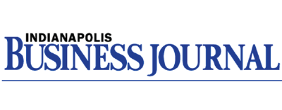 Nine13sports Featured in Indianapolis Business Journal