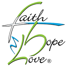 Our First Drop at Faith Hope and Love Community, Inc.