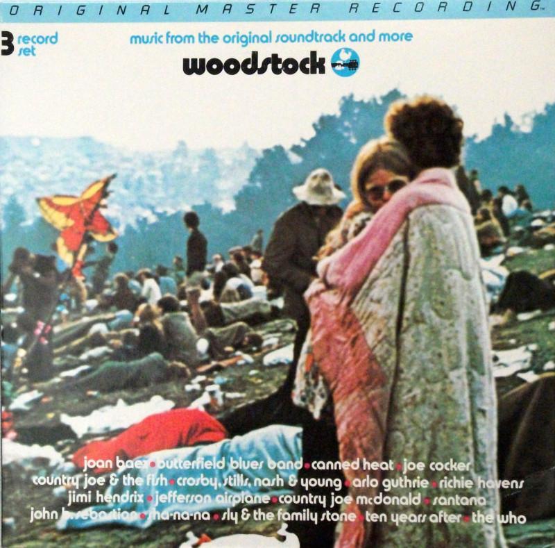 """Résultat de recherche d'images pour """"woodstock film photos"""""""
