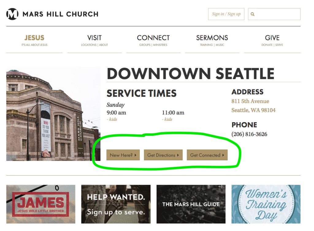 Downtown_Seattle___Mars_Hill_Church-2