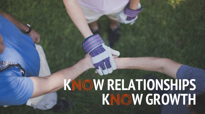 Know-Relationships-FB