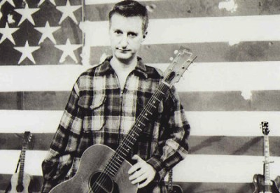 billy_bragg-flag