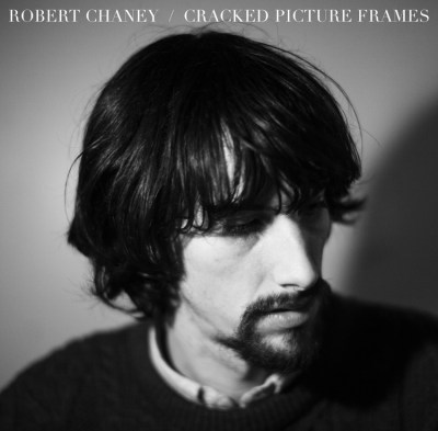 robert-chaney-cpf-front