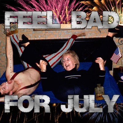 FBDY-July15Cover